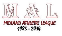 Logo_MAL_Midland Athletic League_1985-2014_jpg